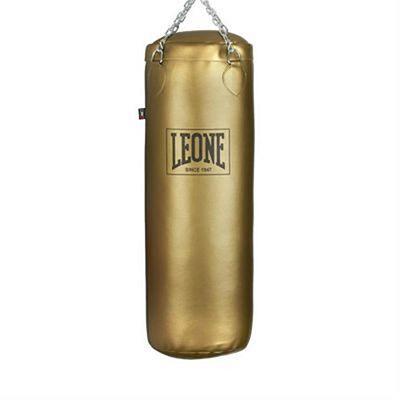 Leone 1947 Vintage Heavy Bag 100cm 30kg Gold