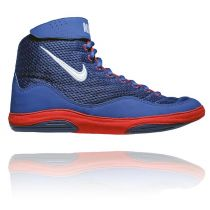 Nike Inflict 3 Blue-Red