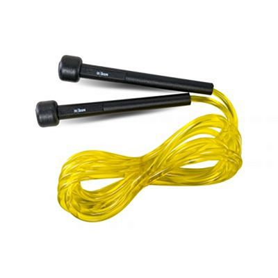 Okami Jump Rope Yellow