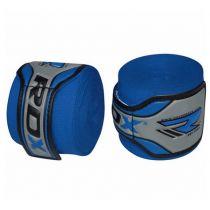 RDX Vendas 450cm Kék