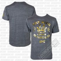 Reebok Conor McGregor The King Tee