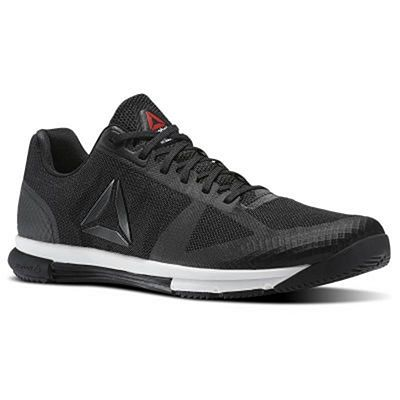 Reebok Crossfit Speed TR 2.0 Negro