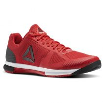 Reebok Crossfit Speed TR 2.0 Rojo