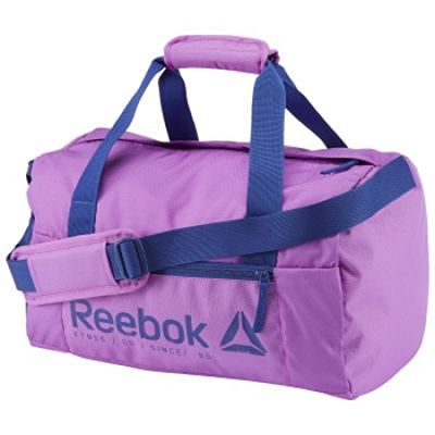Reebok Found S Grip Roxo