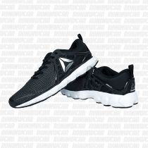 Reebok Hexaffect Run 5 Negro-Blanco