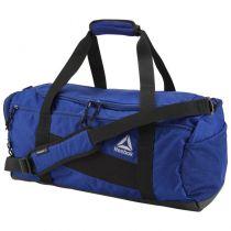 Reebok Duffle Bag 48L Kék
