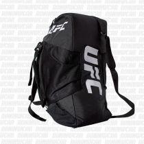 Reebok UFC Convertible Grip Bag Negro