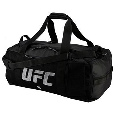 Reebok UFC Grip Bag 74L Black