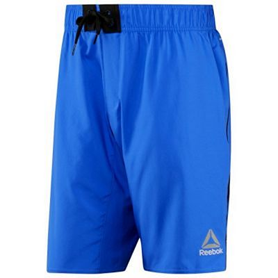 Reebok Wor Board Short Blue