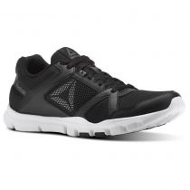Reebok Yourflex Train 10 MT Negro