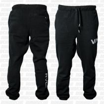RVCA Swift Sweat Pant Negro