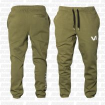 RVCA Swift Sweat Pant Verde