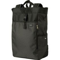 RVCA Tote Pack Fekete