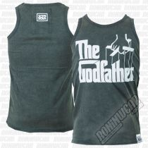 Scramble The Godfather Vest