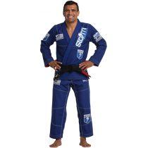 Storm T3 Kimono Azul