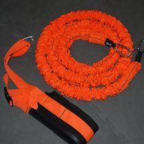Stroops Takedown 21kg Naranja