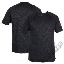 TapOut TPTS 943 T-shirt Black