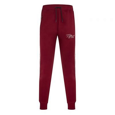 Tatami Autograph Joggers Rosso