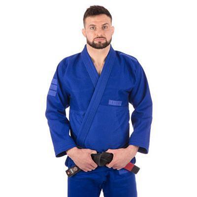 Tatami Classic Jiu Jitsu Gi Blue
