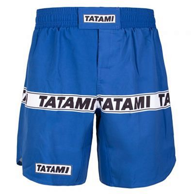 Tatami Dweller Collection Shorts Blue