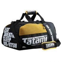 Tatami Jiu Jitsu Gear Bag V2