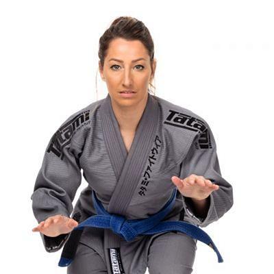 Tatami Kanagawa Polainas Jiu Jitsu No Gi Mma Gimnasio Medias Lucha