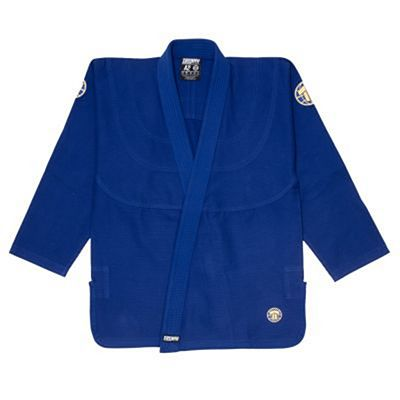 Tatami Ladies Leve Gi Blue