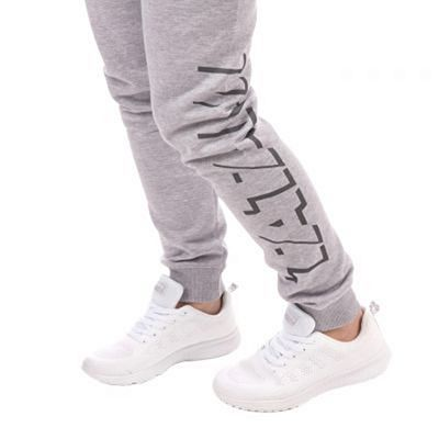 Tatami Ladies Shadow Collection Joggers Gris