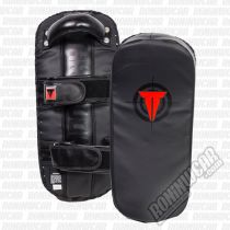 Throwdown Elite Thai Pad  Negro