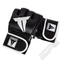 Throwdown Fitness MMA Glove Negro