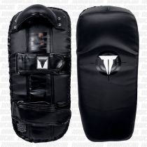 Throwdown Predator Thai Pads Negro