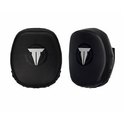 Throwdown T-flex Micro Mitts 2.0 Nero