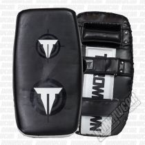 Throwdown Paos Tactical Negro-Plata