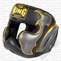 Top King Empower Head Guard