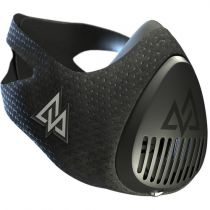 Training Mask 3.0 Preto