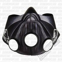 Training Mask Dark InVader Sleeve / Capa Personalizada