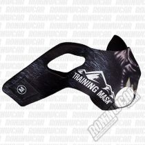 Training Mask Primate Sleeve / Capa Personalizada