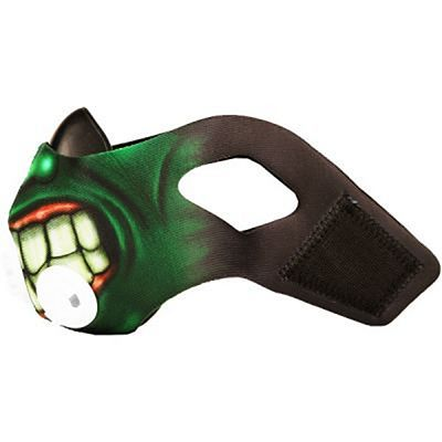Training Mask Smasher Sleeve