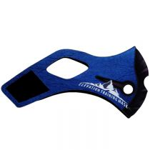 Training Mask Sub Zero Sleeve / Capa Personalizada