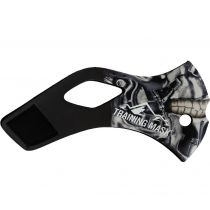 Training Mask Termination Sleeve