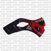 Training Mask Venomous Sleeve v2
