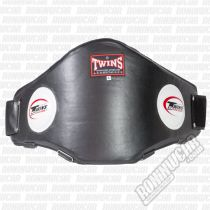 Twins Special Body Protector Negro