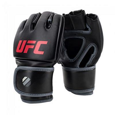 Tienda oficial de productos y guantes UFC originales en