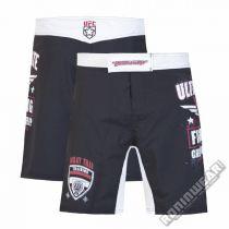 UFC Torrance Black