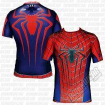 Under Armour Alter Ego Spiderman 2.0