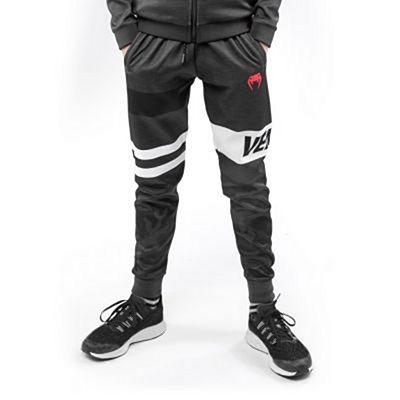 Venum Bandit Joggers For Kids Black