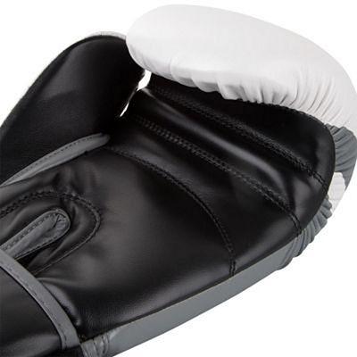 Venum Boxing Gloves Contender 2.0 White-Grey