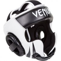 Venum Challenger 2.0 Headgear Hook & Loop Strap