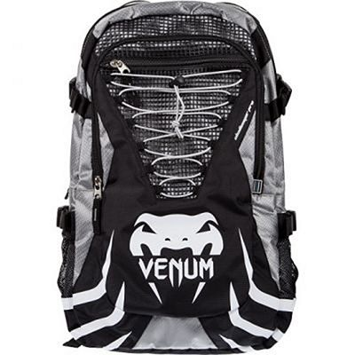 Venum Challenger Pro Backpack Black-Grey