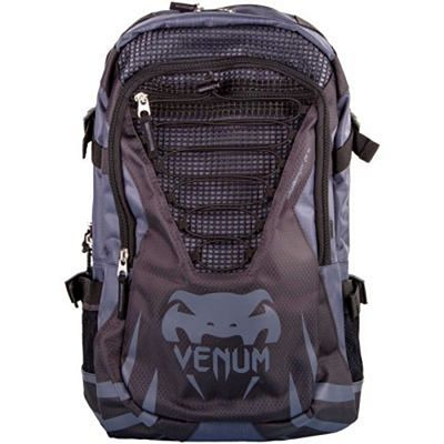 Venum Challenger Pro Backpack Grey-Grey